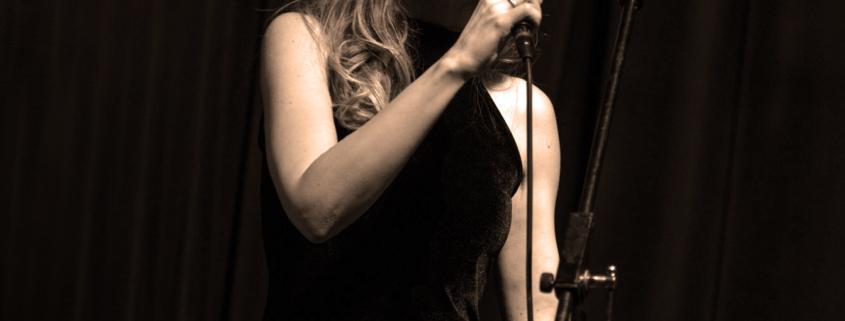 Ana Stayer