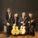 Asseo Quartet